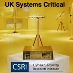 Stuxnet Report